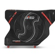 Aerocomfort Triathlon 3.0 Scicon (koop of huur)
